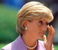 princess di hairstyles diana princess of wales royals pinterest diana wales and