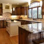 kitchen design layout ideas kitchen design with kitchen design
