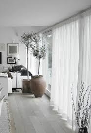 kurzgardinen wohnzimmer gardinen modelle für wohnzimmer sketchl