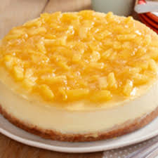 Tyler Florence Cheesecake Recipe by Pineapple Cheesecake Recipe Pineapple Cheesecake Cheesecakes