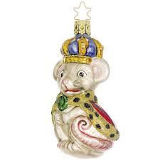 keepsake box ornaments inge glas