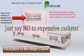 funeral homes prices virgo white offer8 jpg