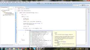 Count Characters In Access Java Tutorial For Beginners Characters Counter Of String