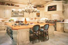 country kitchen lighting ideas country kitchen lighting style lighting country