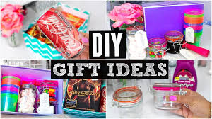 gift ideas for who everythinggift