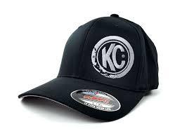jeep hat kc gear kc shirts kc decals kc stickers u0026 kc light accessories