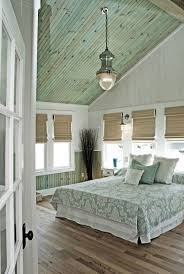 best 25 beach bedroom colors ideas on pinterest paint color 40 chic beach house interior design ideas