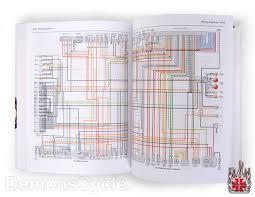 wire diagram suzuki dl1000 2014 suzuki wiring diagram instructions