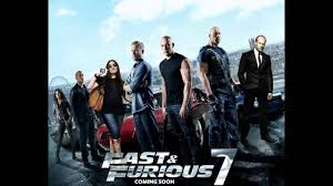 fast and furious 8 mp3 ringtone fast and furious mp3 ringtones youtube