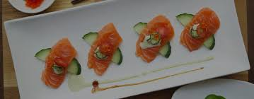 modern japanese cuisine menu award winning sushi modern japanese cuisine douzo