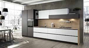 linea cuisine cuisine arredo linea cuisine sur mesure cuisine design