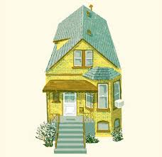 Architectural Styles Of Homes by A Handy Guide To The Most Classic Types Of Chicago Houses Curbed