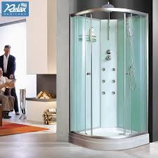 Shower Room by Shower Room Shower Room Suppliers And Manufacturers At Alibaba Com