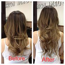 Hair Extensions Glue Gun by Hair Extensions Near Me U2013 Trendy Hairstyles In The Usa