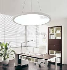 ladari per sala da pranzo gallery of mondo convenienza divani angolari letto illuminazione