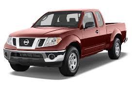 nissan frontier trim code z nissan prepares show cars for 2011 tokyo auto salon