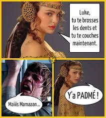 Owned Meme - owned meme by nicodiangelo memedroid