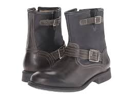 ugg boots sale jakes s boots on sale 75 99 99