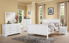 Porter Bedroom Set Ashley by Alisdair Dresser And Mirror King Size Fabric Sleigh Full Henry