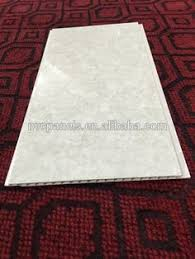 Plastic Wall Panels For Bathrooms by China Fashion Marble Design Water Transfer Printing Film Price For