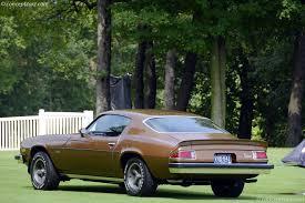 chevrolet camaro 1974 auction results and data for 1974 chevrolet camaro conceptcarz com