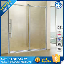 european steam shower european steam shower suppliers and
