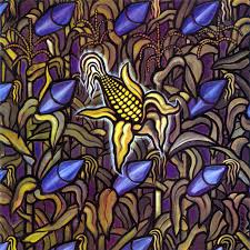 Grain Wallpaper by Bad Religion Images Against The Grain 1990 Cover Hd Wallpaper