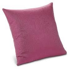Decorative Pillows Modern Draper Modern Throw Pillows Modern Throw Pillows Modern Living