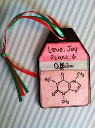 71 best chemistree ideas images on chemistry