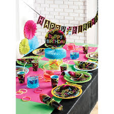 Party Decorations Cairns Perfect Party Supplies