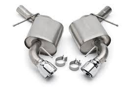 camaro lt1 performance parts 2016 chevrolet camaro perfparts accessories 01 jpg