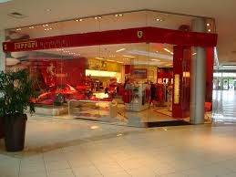 store aventura mall store aventura mall mapio