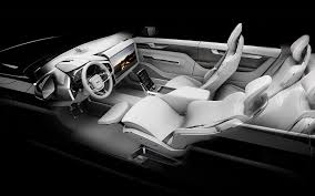 volvo cars volvo cars concept 26 youtube