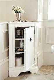 antique kitchen hutch diy handmade white kitchen hutch advantage
