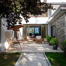 Summer Garden Ideas - summer garden ideas to help you get the best from your space