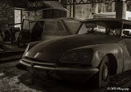 abandoned cars and barn finds picture thread page 55