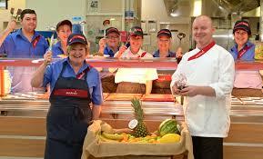 sodexo cuisine wkgs sodexo team cook up a kirby grammar