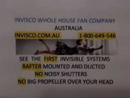 whole house fan co whole house fan australia youtube