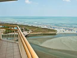 vantage myrtle beach u2022 premier vacation rentals