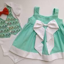shop matching on wanelo