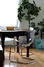 desk chairs clear lucite desk chair ikea rolling dining table