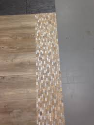 wood laminate flooring prosource of orlando your source for
