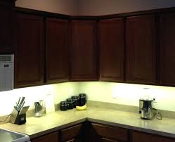 lights under cabinets kitchen cabinets led wireless under cabinet light 17446 the home
