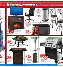 black friday xbox one deals 2014 walmart black friday 2014 sales ad see best deals for apple