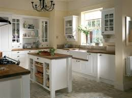 kitchen island small kitchen small kitchen layouts with island smith design
