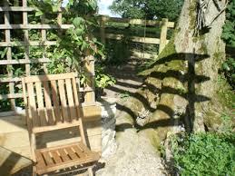 Pictures Of Pergolas In Gardens by Pergola Pictures