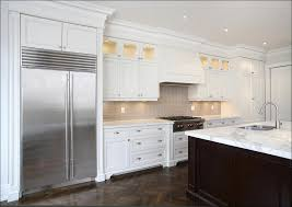 kitchen small kitchen cabinets what is shaker style unfinished