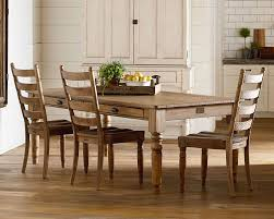 primitive dining room furniture primitive dining room magnolia home