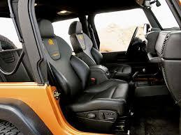Jeep Wrangler Leather Interior Attachment Id U003d7196 U2013 Jeep Wrangler