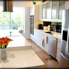 contemporary kitchen designs london on verbeek kitchens and bath